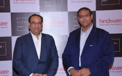 Hindware launches digitally integrated stores; to open 400 brand stores in next 20 months