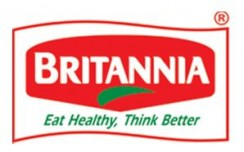 Britannia to launch new product range in the coming quarter