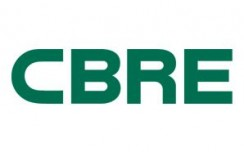 CBRE Report indicates India overtaking China in Global Retail Development Index