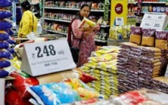 Retailers want FMCG firms to cut prices after GST roll-out