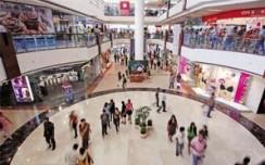 Shopper Barometer captures shoppers' sentiments & impact on consumption basket