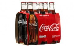 Coca-Cola's bottling arm shifts its corporate headquarters to Bangalore