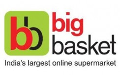 bigbasket wins top Global Honours at the European E-Commerce Summit