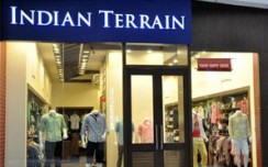 Indian Terrain to have 30 more exclusive stores by next fiscal