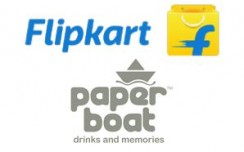 Flipkart, Paperboat find place in Interbrand's breakthrough brands report