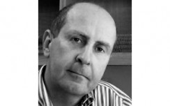 Tim Radley to speak on use of new tech in VM at In-Store Asia 2015