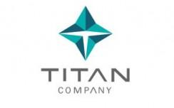 Titan Company : Dazzles in Dark Times