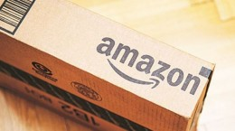 Amazon tries to take mobile phone buying offline
