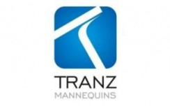 Tranz Mannequins completes 10 yrs in the industry