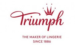 Triumph unveils new identity & plans to increase its retail footprint