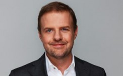 Ulrich Spaan to speak on tech & design trends in Europe at In-Store Asia 2015