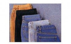 Denim makers face price, capacity pressure amidst continued glut