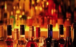 Spirits market: Global majors say cheers to new India CEOs