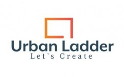 Urban Ladder gets govt nod for single brand retail license