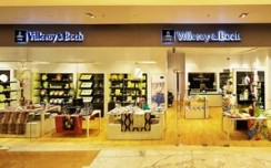 Villeroy & Boch tableware store launched in Kolkata
