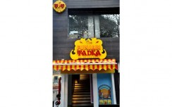 The Funjabi Tadka launched in Kolkata