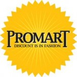 Promart collaborates with Franchise India for 100 franchisees