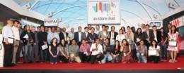 VM&RD Retail Design Awards 2013 celebrates retail design talent