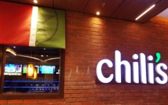 Chili's: Kolkata's new fine-dine flavour