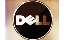 Dell India plans to open more exclusive brand outlets