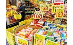 A revival or status quo for FMCG?