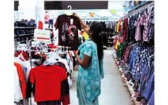 Now, Rajasthan says no to retail FDI