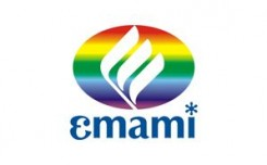 Emami's Modern Trade registers 50% growth in Q1