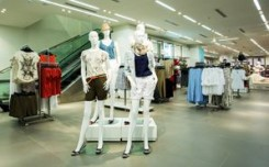 M&S plans retail expansion in India with Reliance Retail
