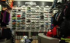 FITSOUL launches in Delhi