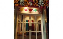 Coloroso unveils first flagship store in Kolkata