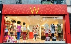 W opens flagship store in Bangalore