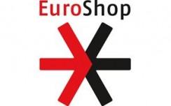 Presentation on Euroshop 2014