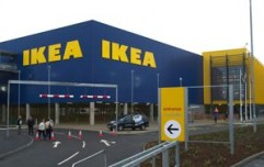 Government gives approval for IKEA's Rs 10,500 cr investment plan in India