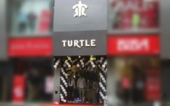 Turtle opens new outlets in Thane and Mumbai