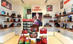 Holii makes its debut in Chandigarh