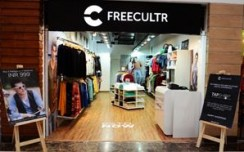 FREECULTR introduces Tap Shop in Delhi