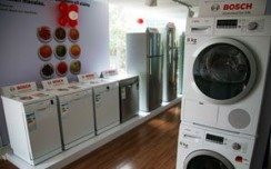 Bosch launches second DIY store in Bangalore