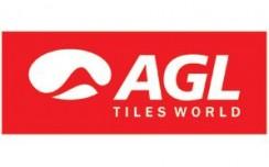 AGL Tiles World forays into Vellore