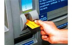 PEs eye opportunities in Indian ATM space