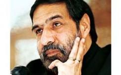 BJP can't rollback retail FDI policy, says Sharma