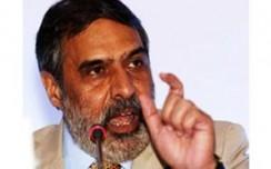 Sharma asks Modi to withdraw Raje's retail FDI decision