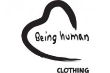 Being Human opens first store at Indore
