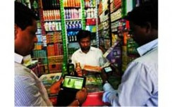 Consumer goods makers see little gain in short term from new govt
