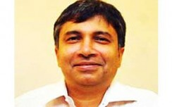 We'll drive innovation in value-added products: Saugata Gupta
