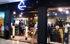 Being Human Clothing opens in Kochi