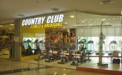 Country Club opens new store at Neptune Magnet Mall