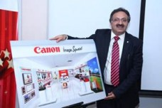 Canon India plans to open 50 more store in 2013