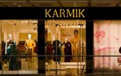 Blurring Borders, KARMIK soon to enter Pakistan