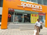 Spencer's plans to launch 10 hyper stores this year