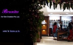 Brunito unveils second flagship store in Kolkata